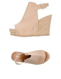 Primadonna femme   chaussures 0e1da615f47
