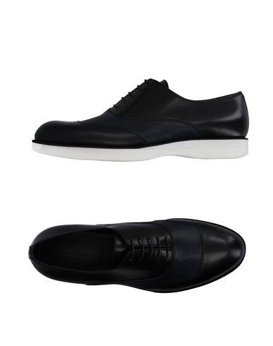 CHAUSSURES - Chaussures à lacetsBottega Veneta gfjdNEocvT