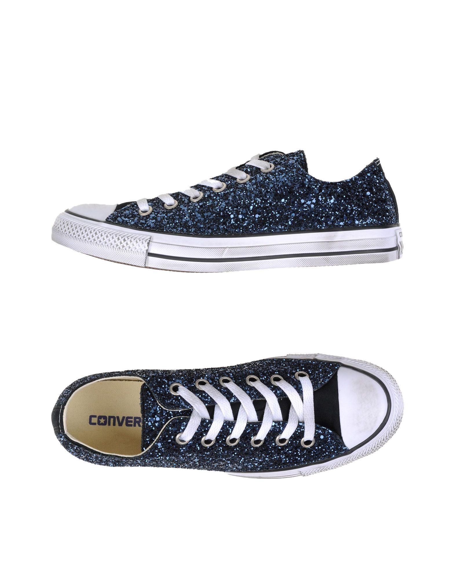 Converse Limited Edition All Star Ox Canvas Ltd  11121973RR Heiße Schuhe