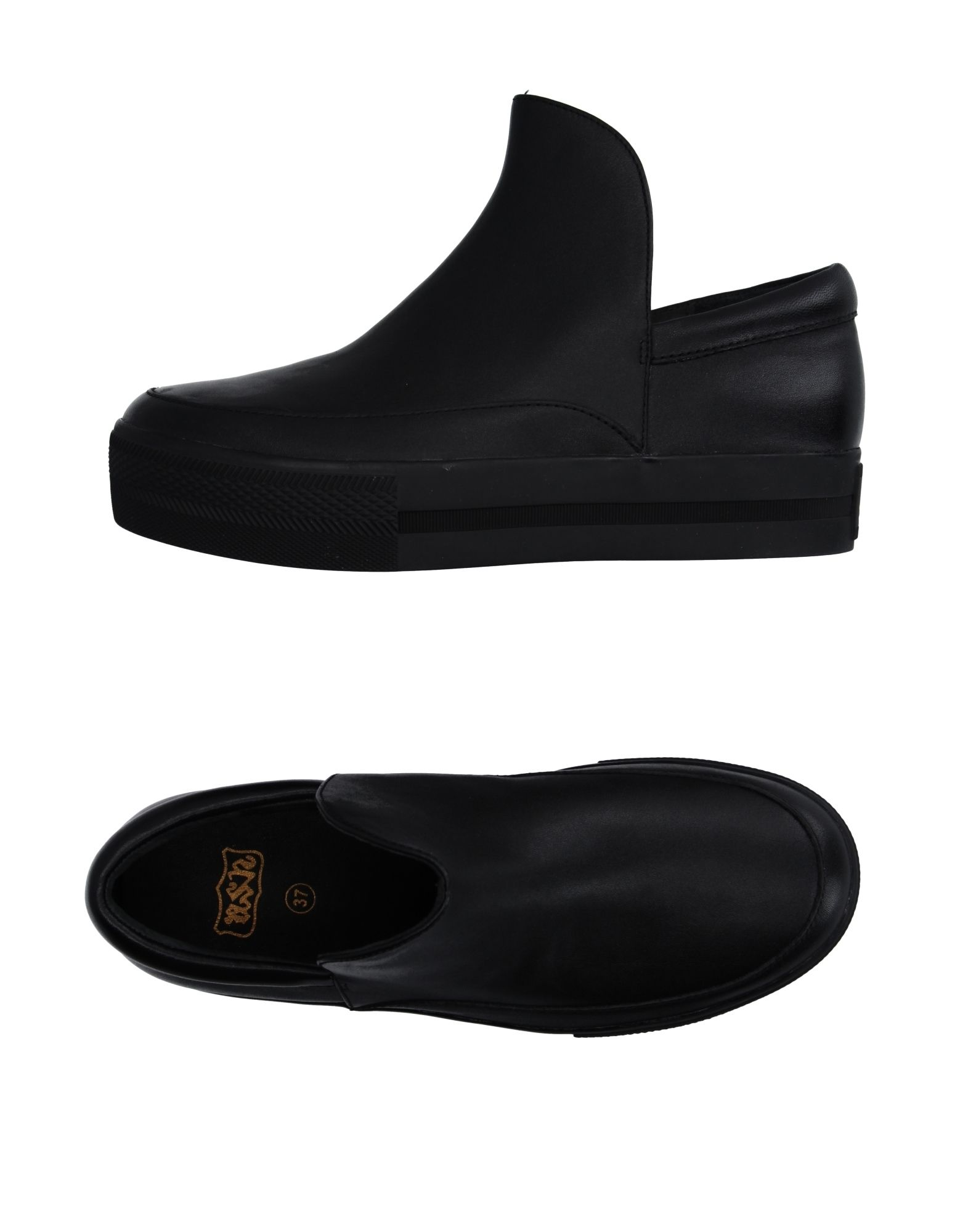 Ash Loafers - Women Ash Loafers Kingdom online on  United Kingdom Loafers - 11121991GP 8e4ea8