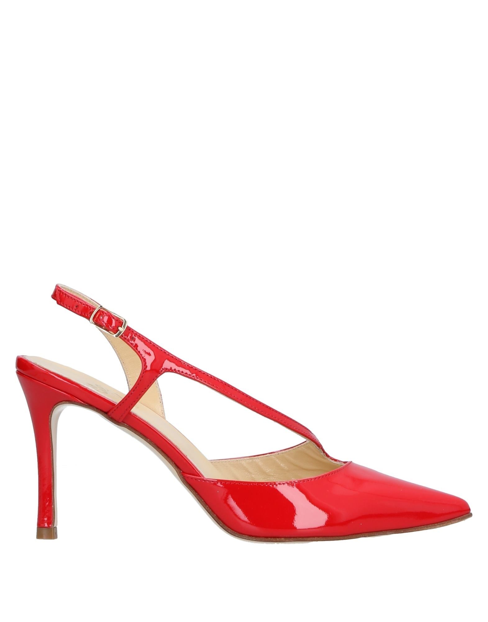 Mocassino Valleverde offerte Donna - 11553031MQ Nuove offerte Valleverde e scarpe comode 501fbb
