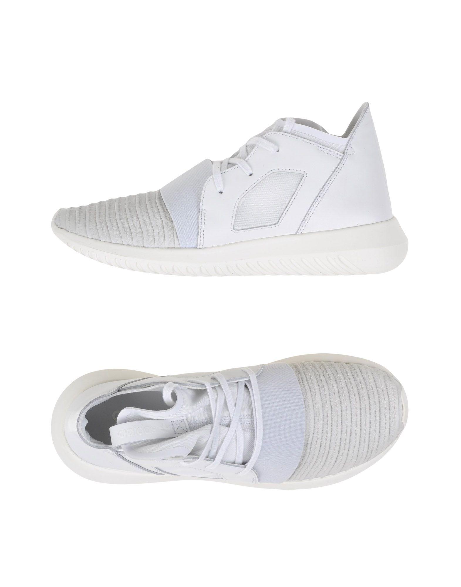 Sneakers Adidas Originals Tubular Defiant W - Donna - 11122236AR