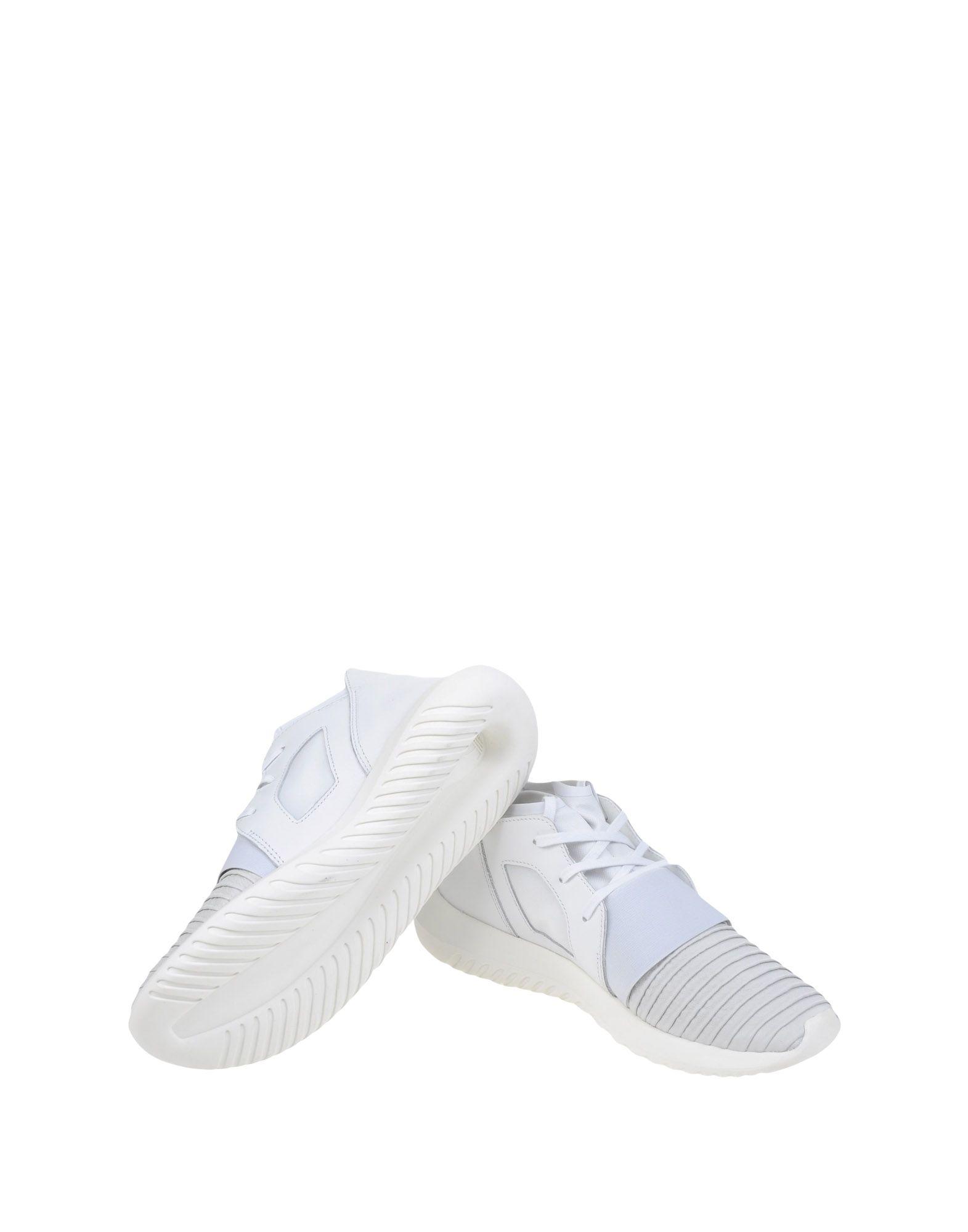 Adidas Originals Tubular Defiant W Gute  11122236AR Gute W Qualität beliebte Schuhe a47d6f