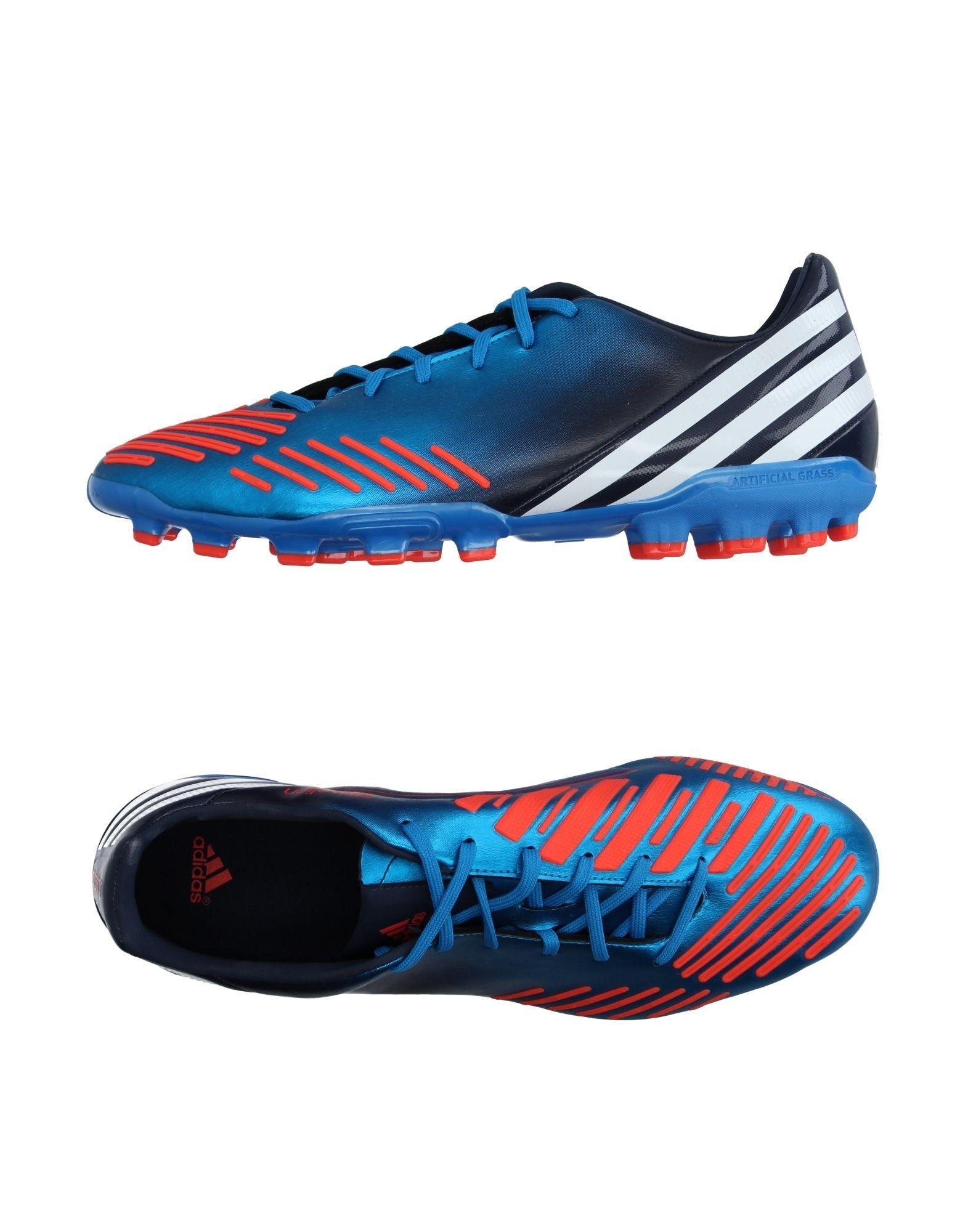 Sneakers Adidas Uomo - 11122246TO Scarpe economiche e buone