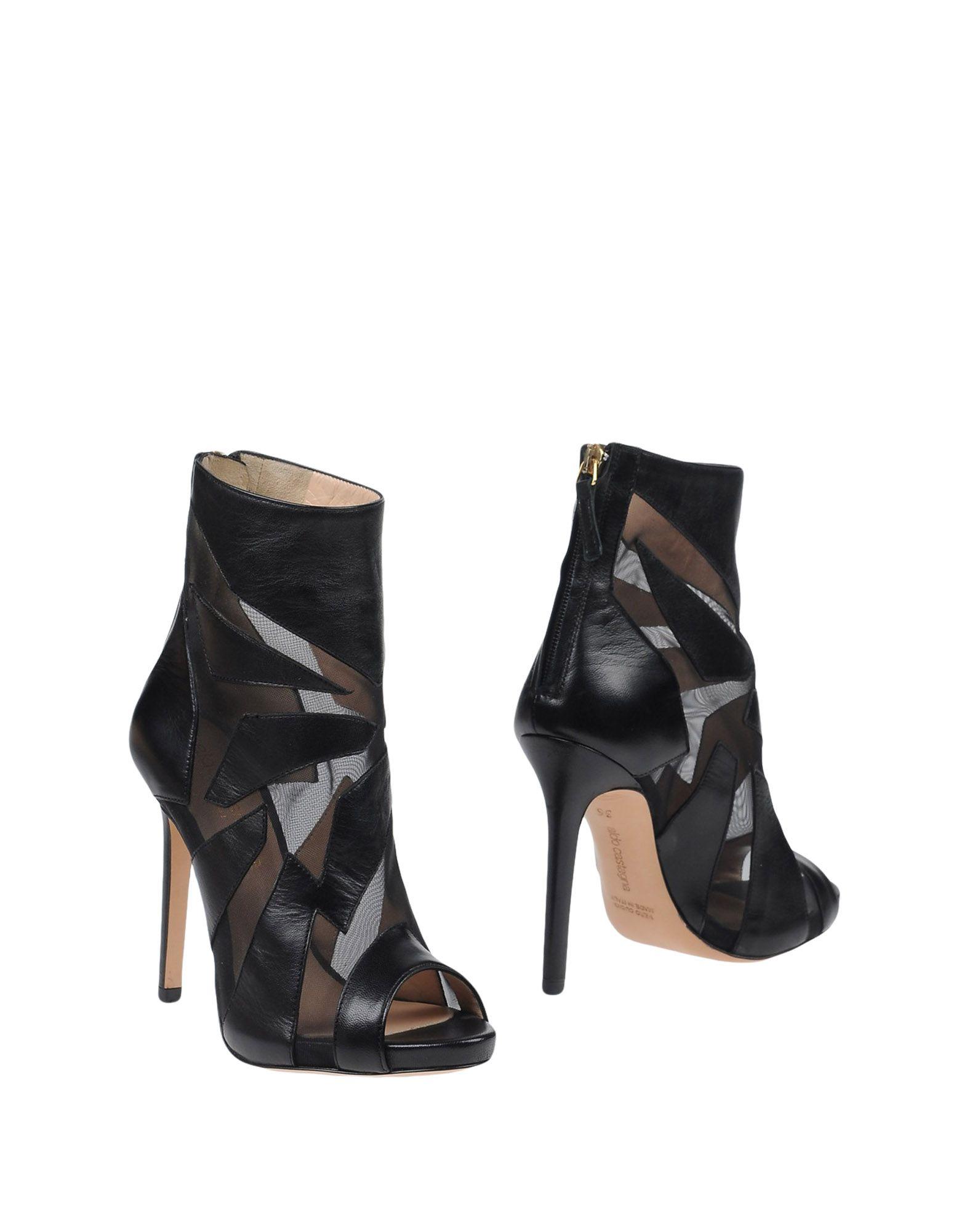 Gut um billige Schuhe zu tragenAldo Castagna Stiefelette Damen  11122318EI