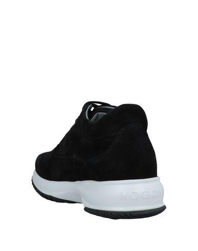 HOGAN Sneakers Sehr billig LRIul