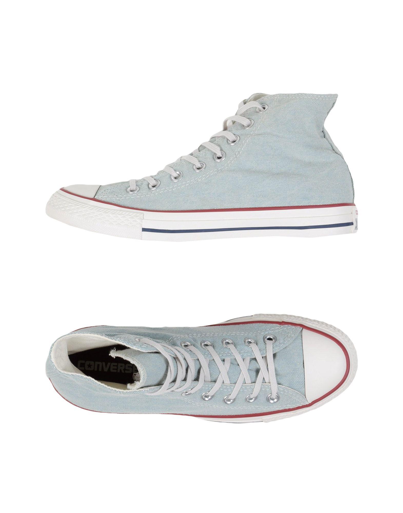Converse All Star Sneakers Herren Gutes Preis-Leistungs-Verhältnis, Preis-Leistungs-Verhältnis, Gutes es lohnt sich 2252a6