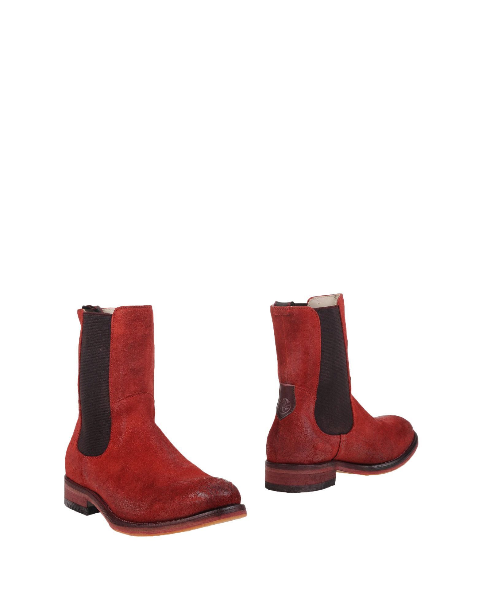 Chelsea Boots Smith's American Donna - 11123681VE