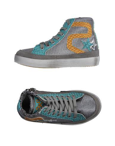 2STAR Sneakers Finishline günstig online Sammlungen günstigen Preis yhMhaT