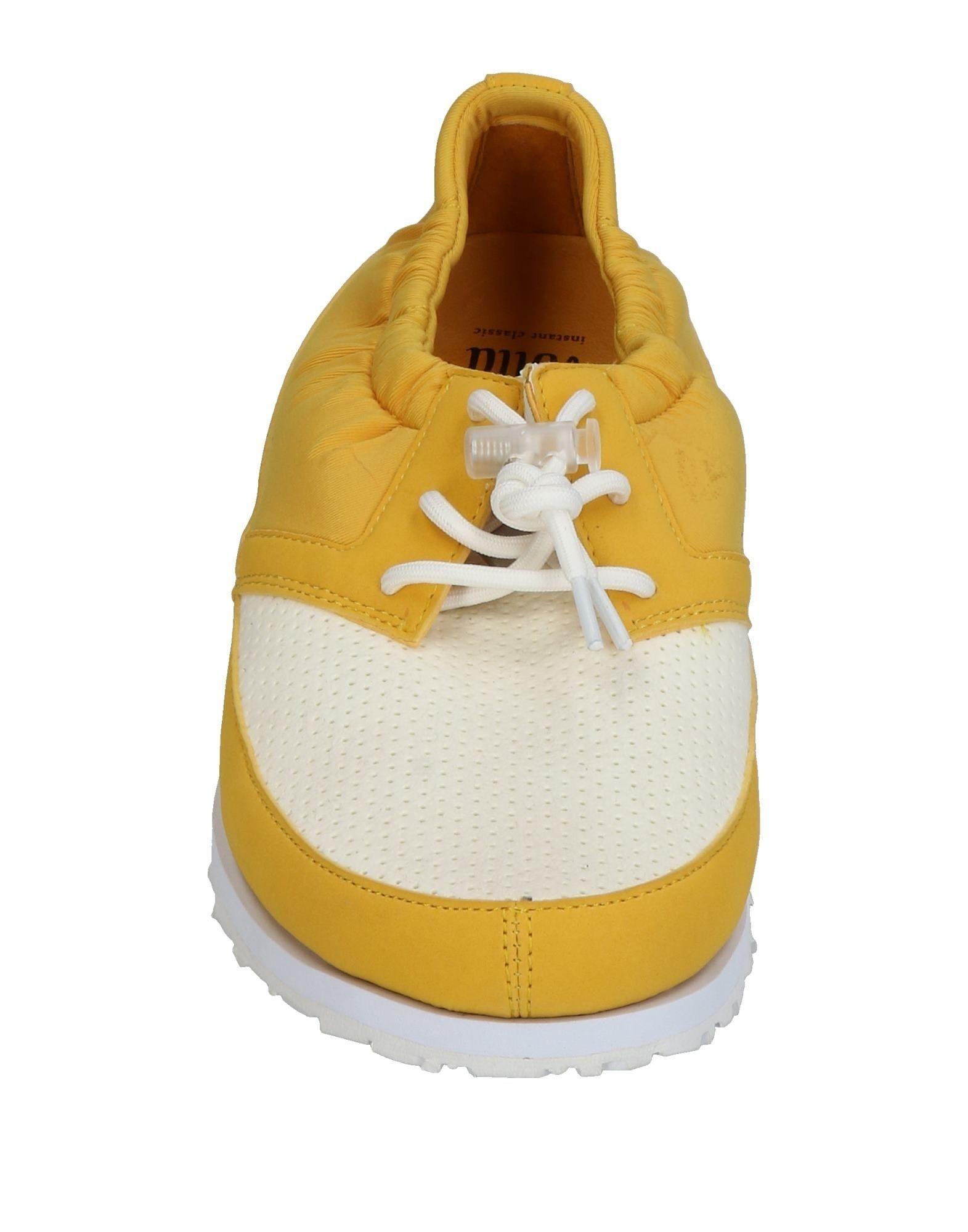 Sneakers Volta Homme - Sneakers Volta sur