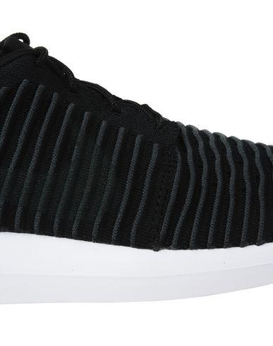 besøke nye online klaring samlinger Nike Roshe To Flyknit Joggesko salg kostnad fabrikkutsalg gratis frakt utmerket qB8qFcLvhL