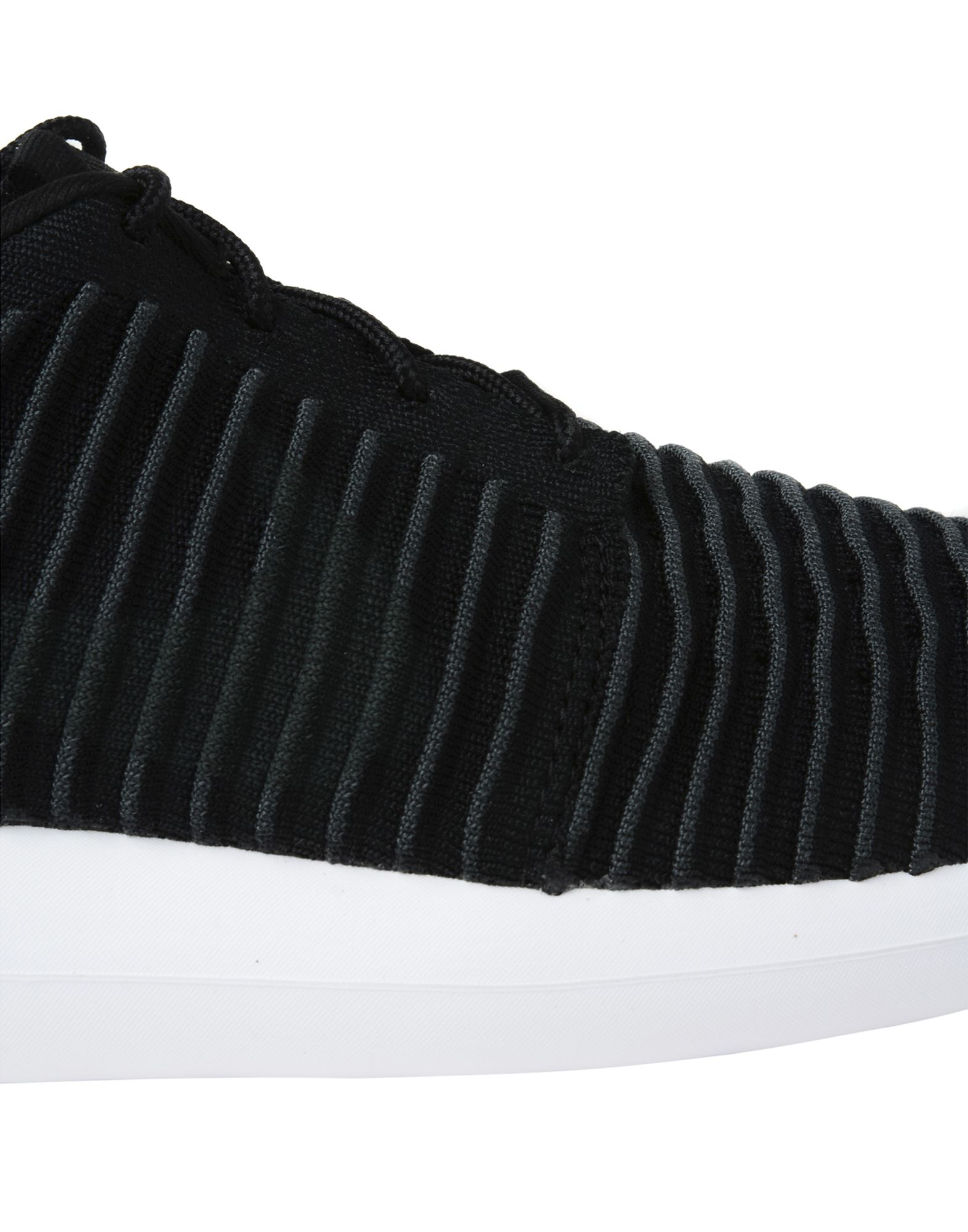 Sneakers Nike  Roshe Two Flyknit - Homme - Sneakers Nike sur