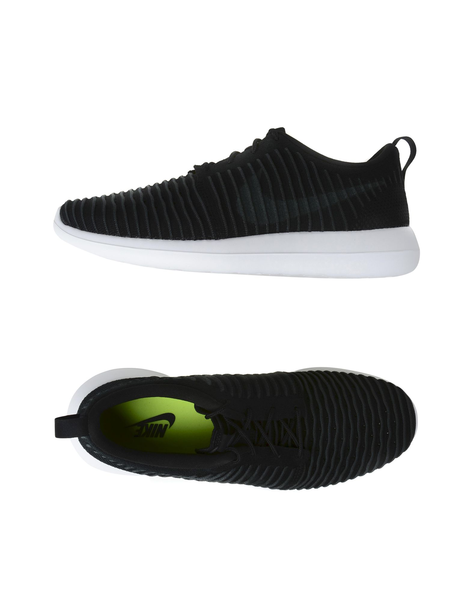 Nike  Roshe Two Flyknit  11124104AE Neue Schuhe