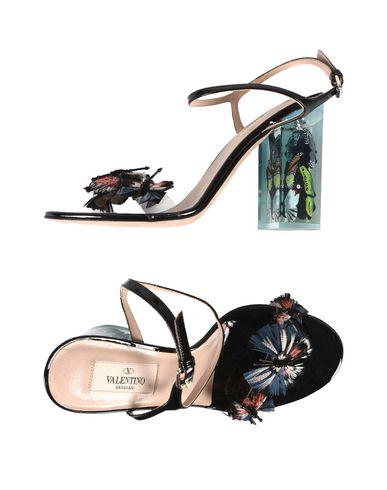 Valentino Garavani Sandals   Footwear D by Valentino Garavani