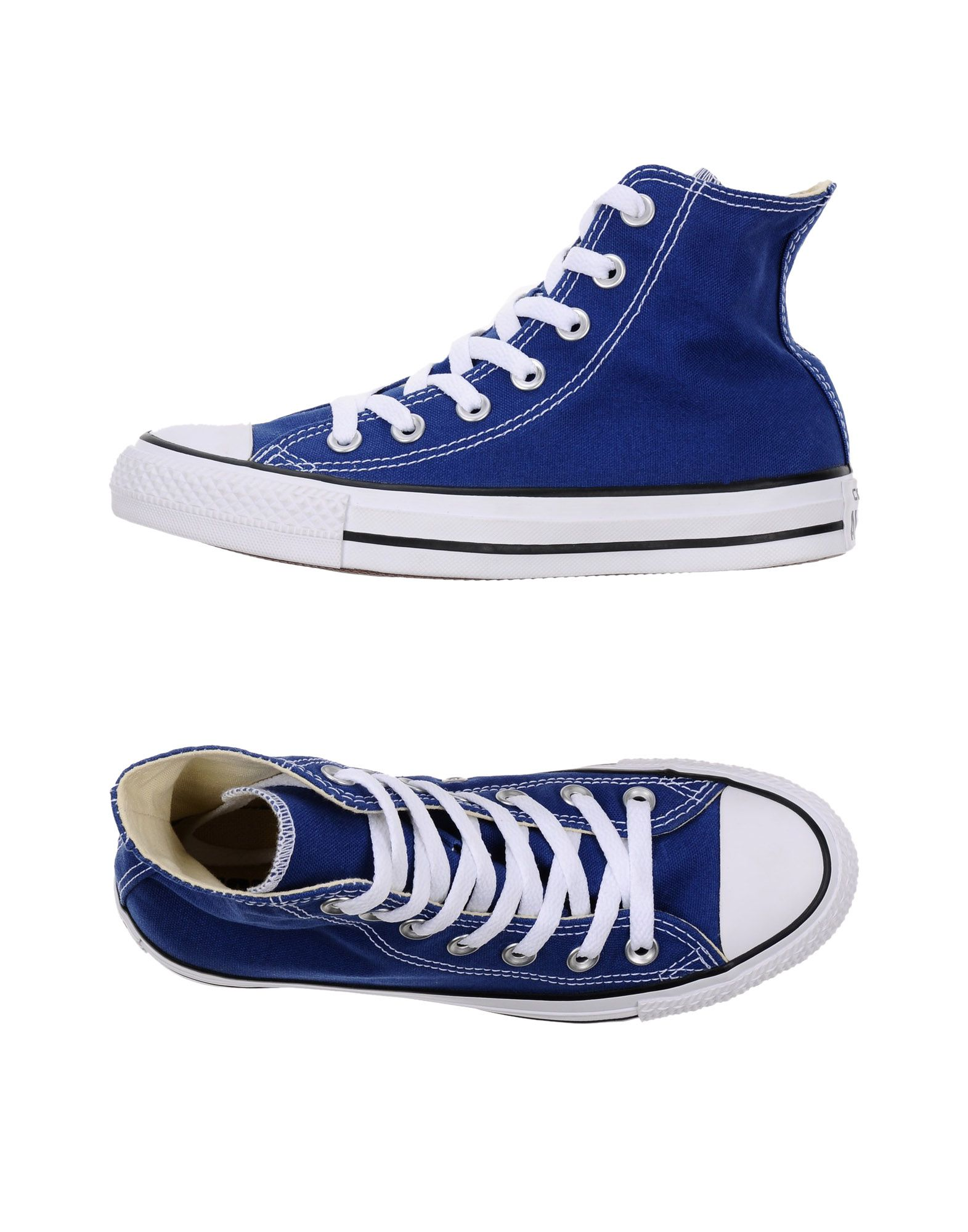 des converse all star de baskets converse all star star star - royaume - uni - 11124278mn baskets en ligne f3f8c1