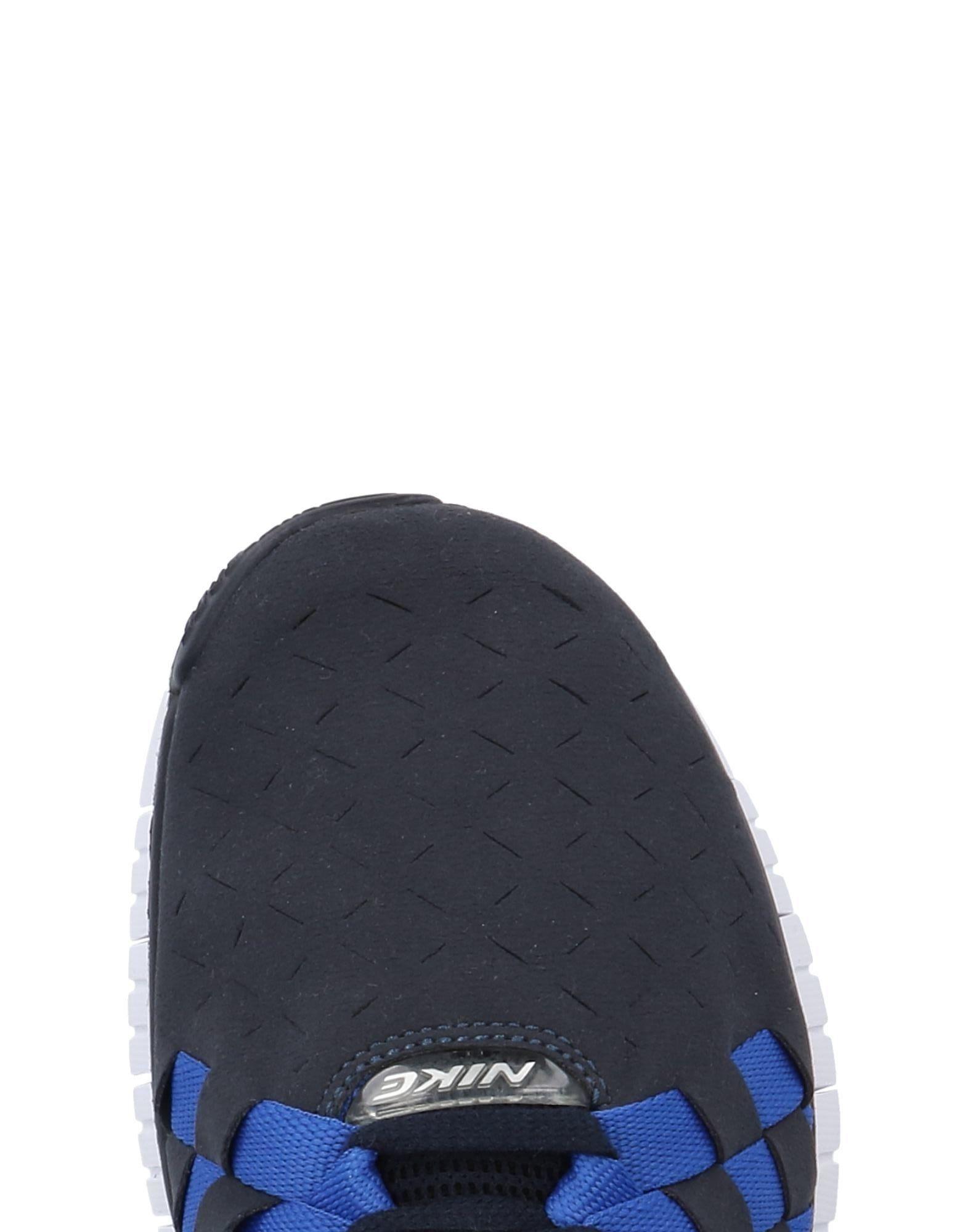 Nike Nike Nike Sneakers - Men Nike Sneakers online on  Australia - 11124431VG 85da78