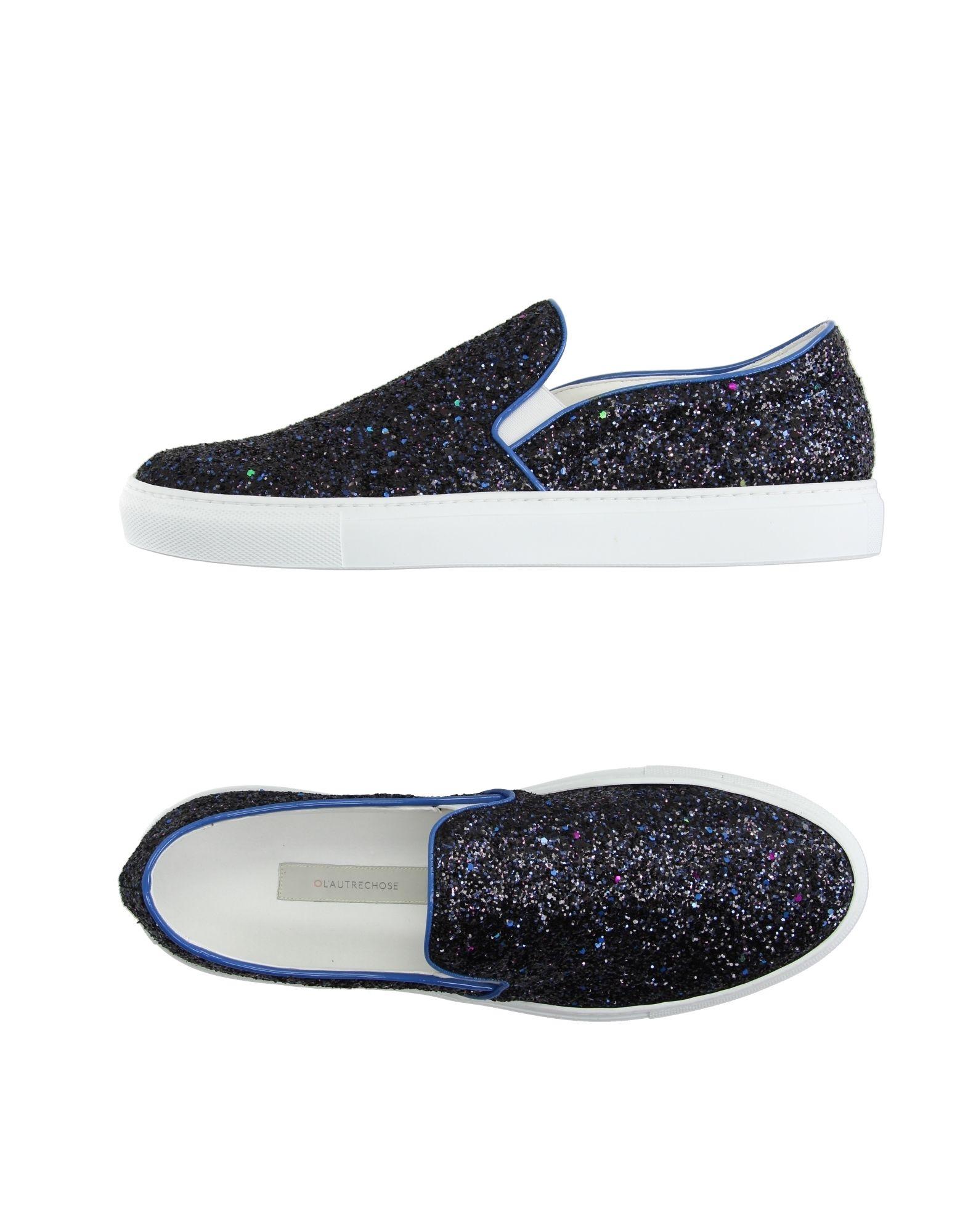L' Autre Chose Sneakers Damen  11124578HT Gute Qualität beliebte Schuhe