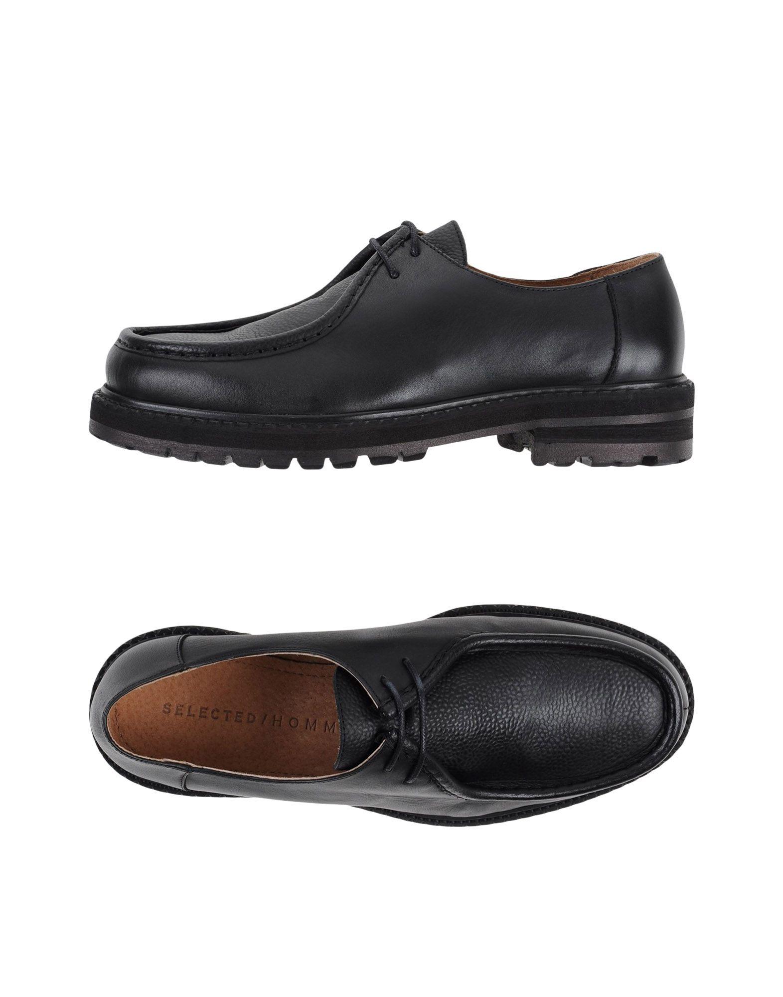Selected Homme Mokassins Herren  11124810IU Gute Qualität beliebte Schuhe