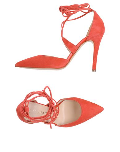 ELIANA BUCCI Zapato de salón