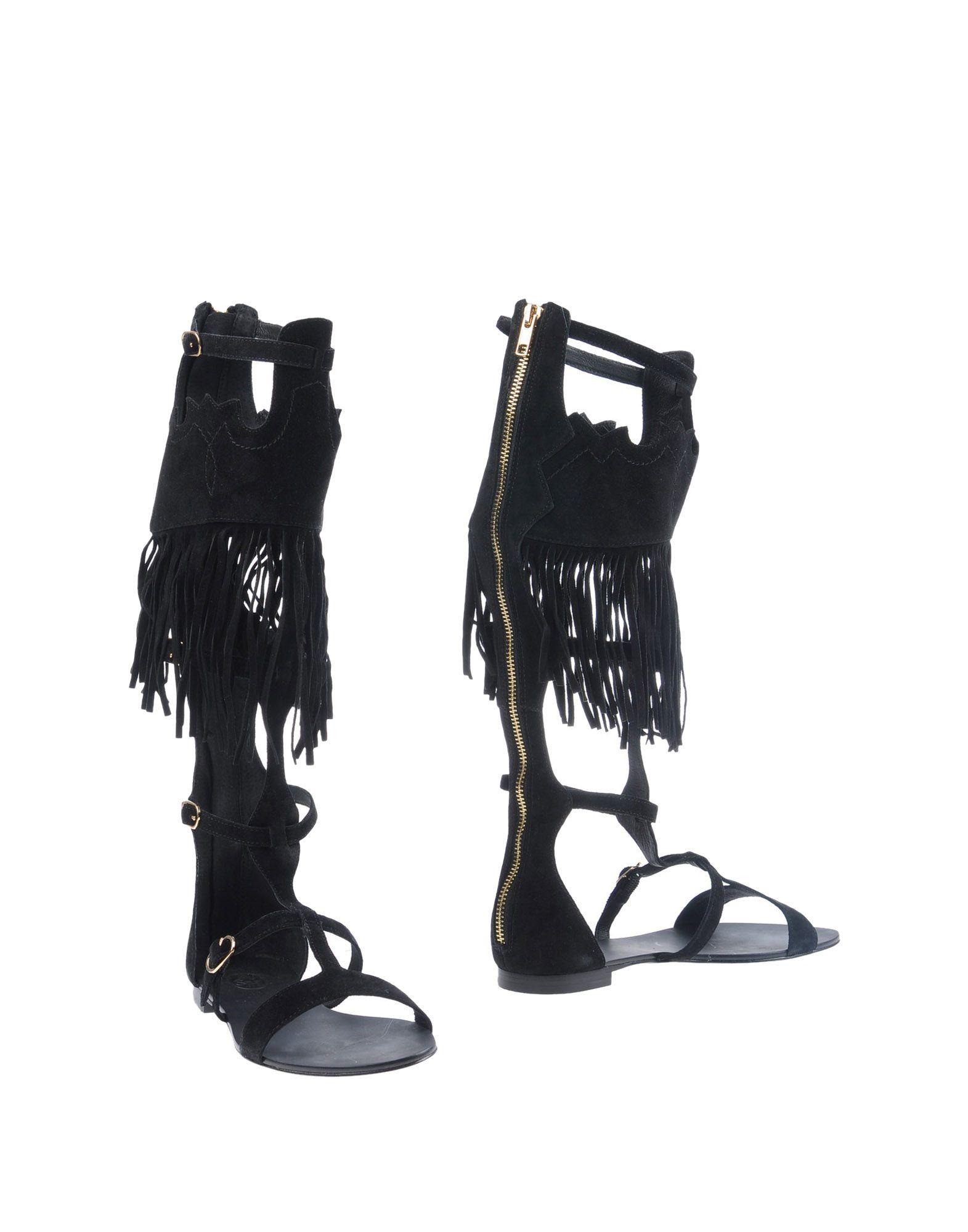 Ash Stiefel Damen  11125212IG Gute Qualität beliebte Schuhe