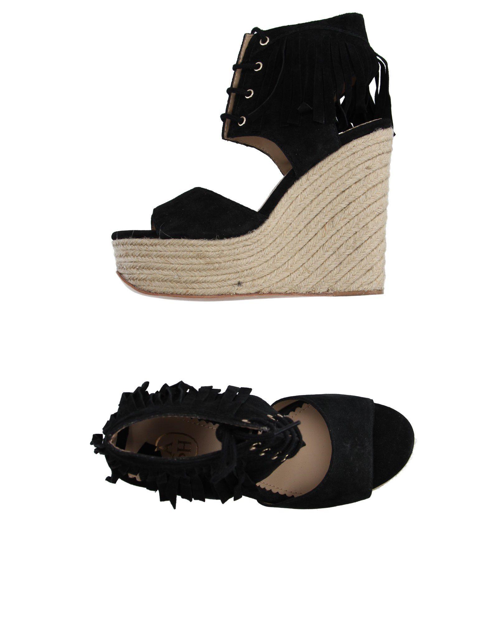 Moda Espadrillas Ash Donna - - Donna 11125278GS 81494f