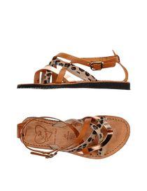 scarpe oroscuro