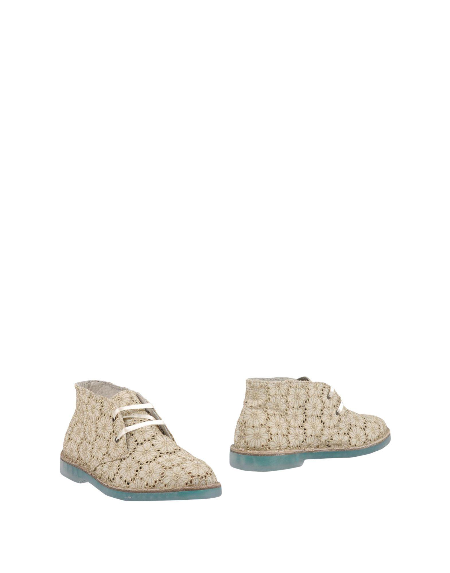Wally Walker Stiefelette Damen  11125468CC Gute Qualität beliebte Schuhe Schuhe beliebte 05ee15