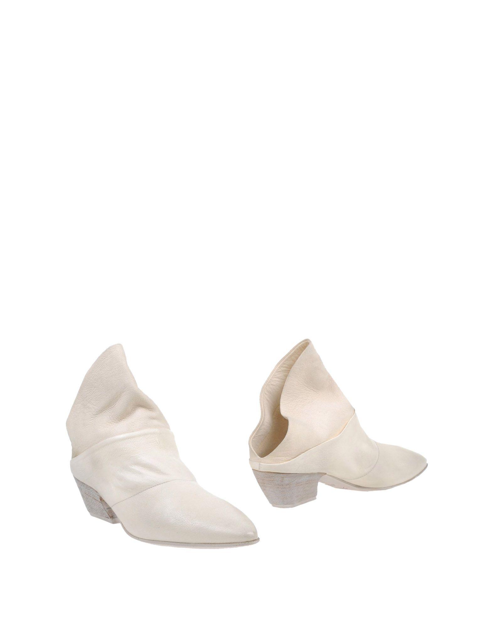 Mule Petrucha Donna - 11534443XP Scarpe economiche e buone