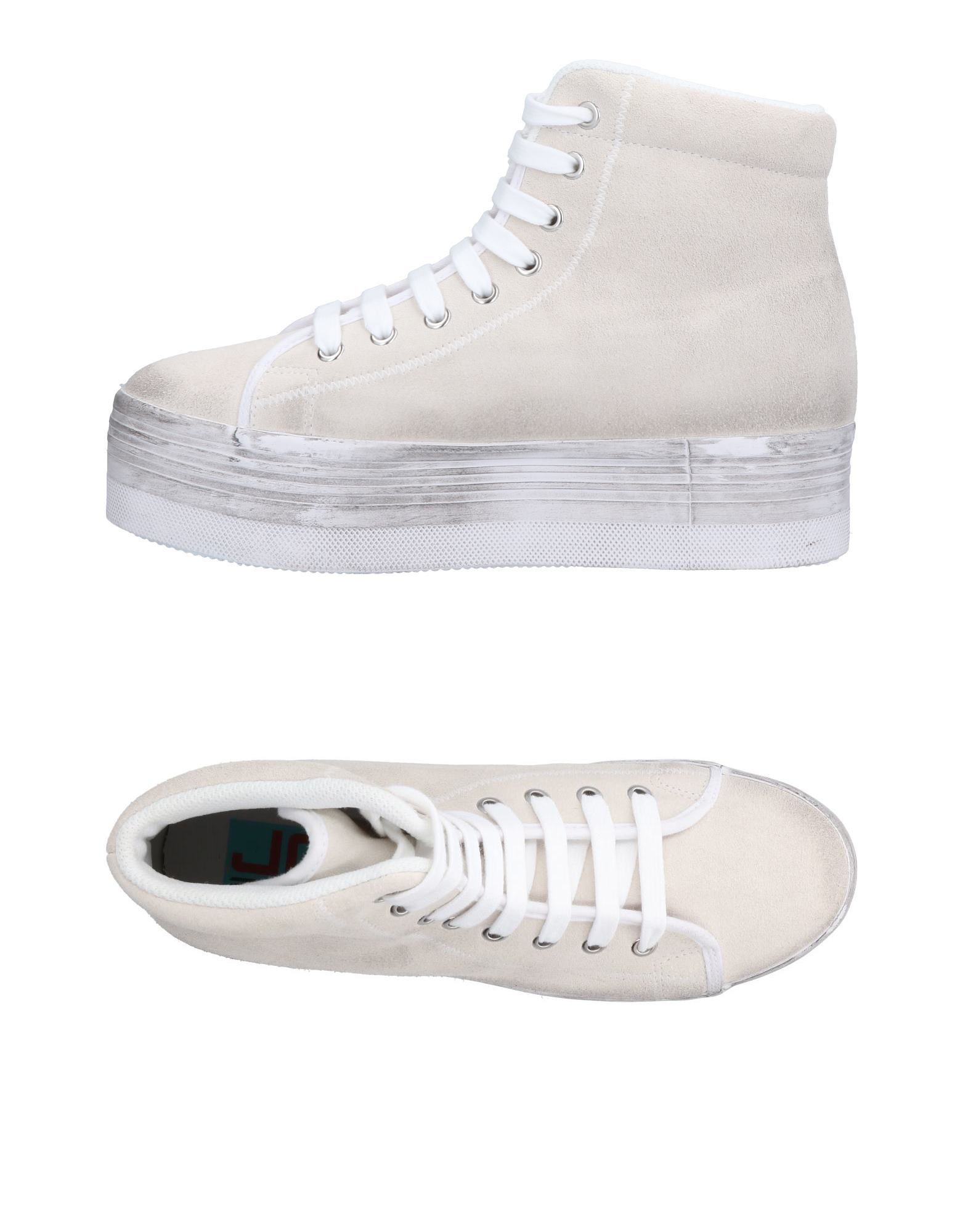 Jc Jc Jc Play By Jeffrey Campbell Sneakers - Women Jc Play By Jeffrey Campbell Sneakers online on  United Kingdom - 11126157EN 1b4e76