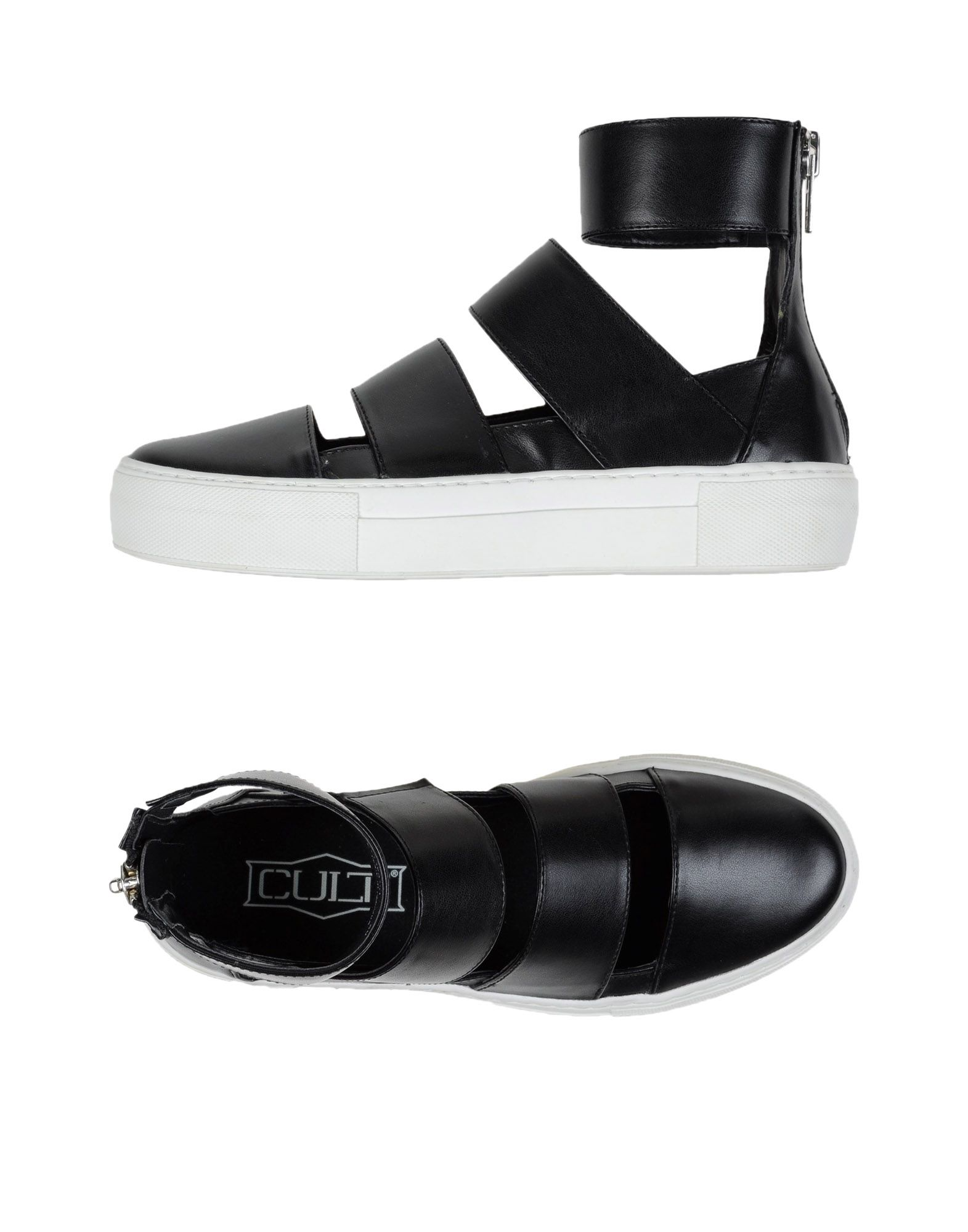 Cult Sandalen Damen  11126230LR Gute Qualität beliebte Schuhe