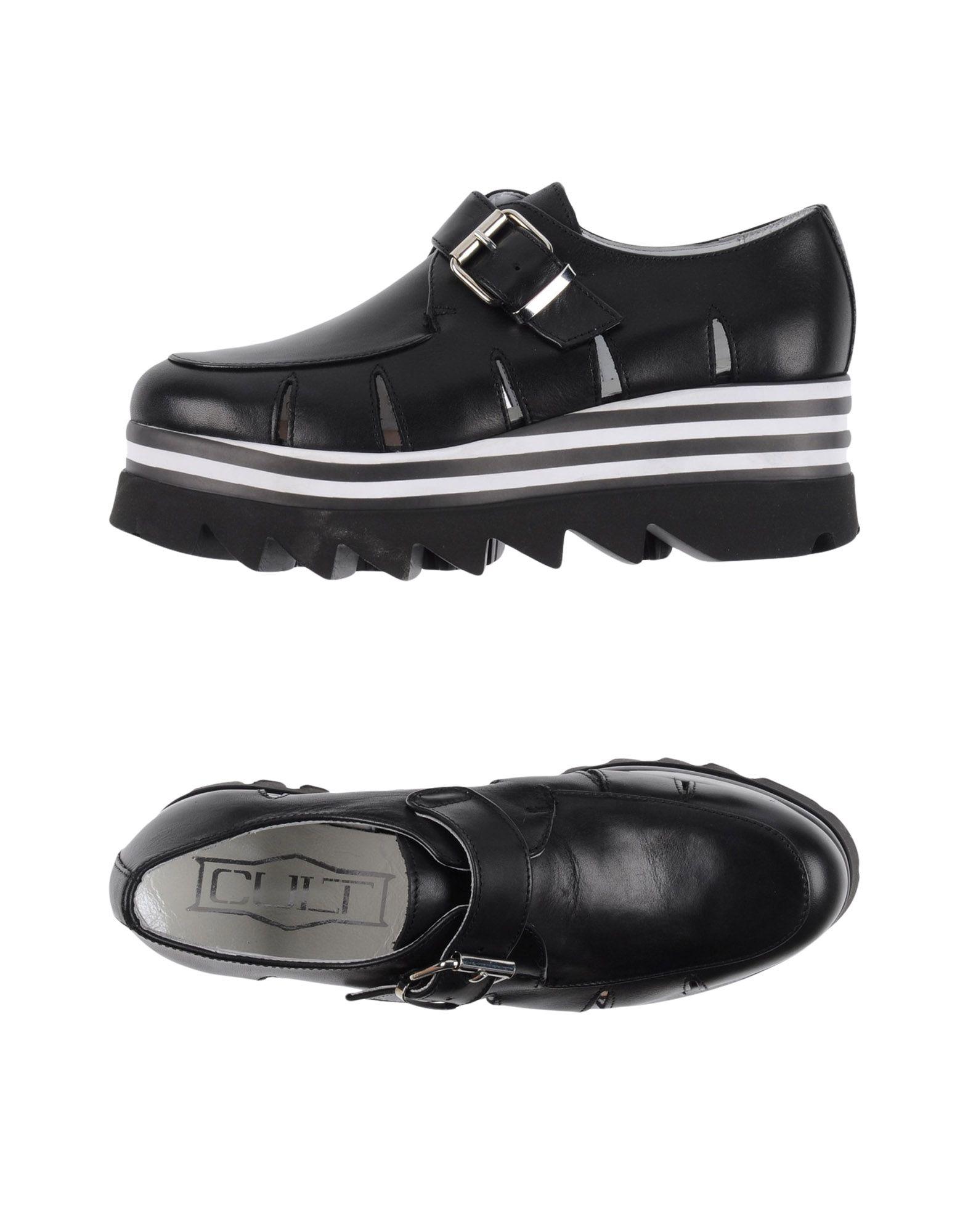 Cult Mokassins Damen  11126241EH Gute Qualität beliebte Schuhe
