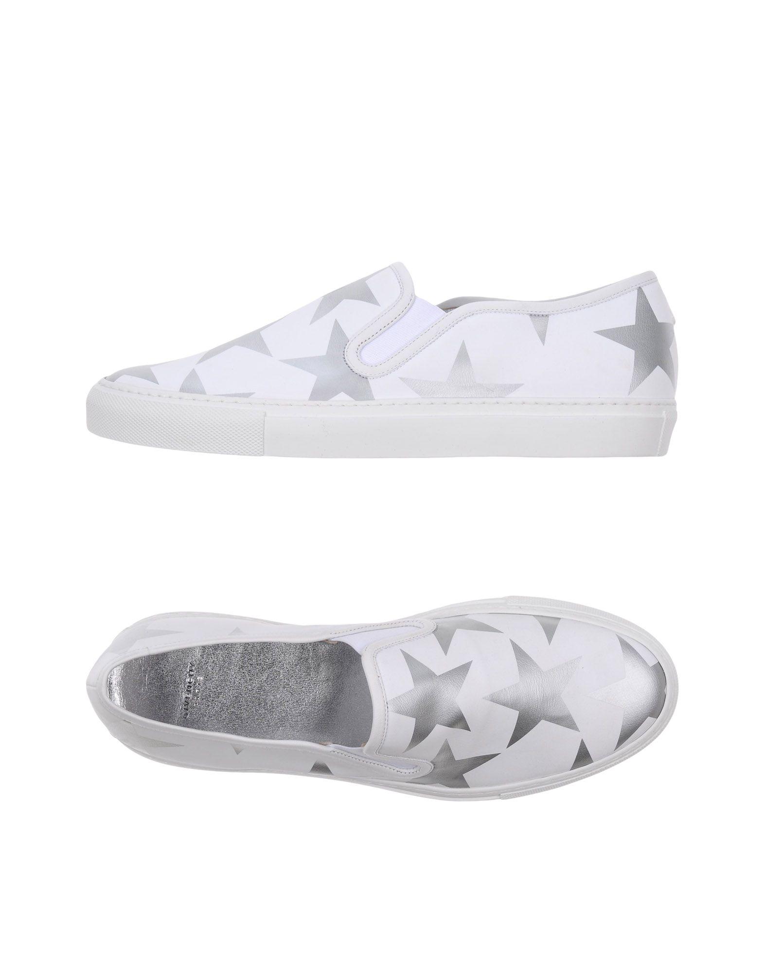 Givenchy Sneakers Sneakers - Women Givenchy Sneakers Givenchy online on  Australia - 11126311KM d3b1b3
