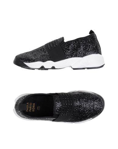 PAOLA PARISI Sneakers