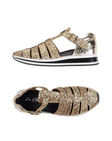 FOOTWEAR - Sandals La Carrie CA2Tg