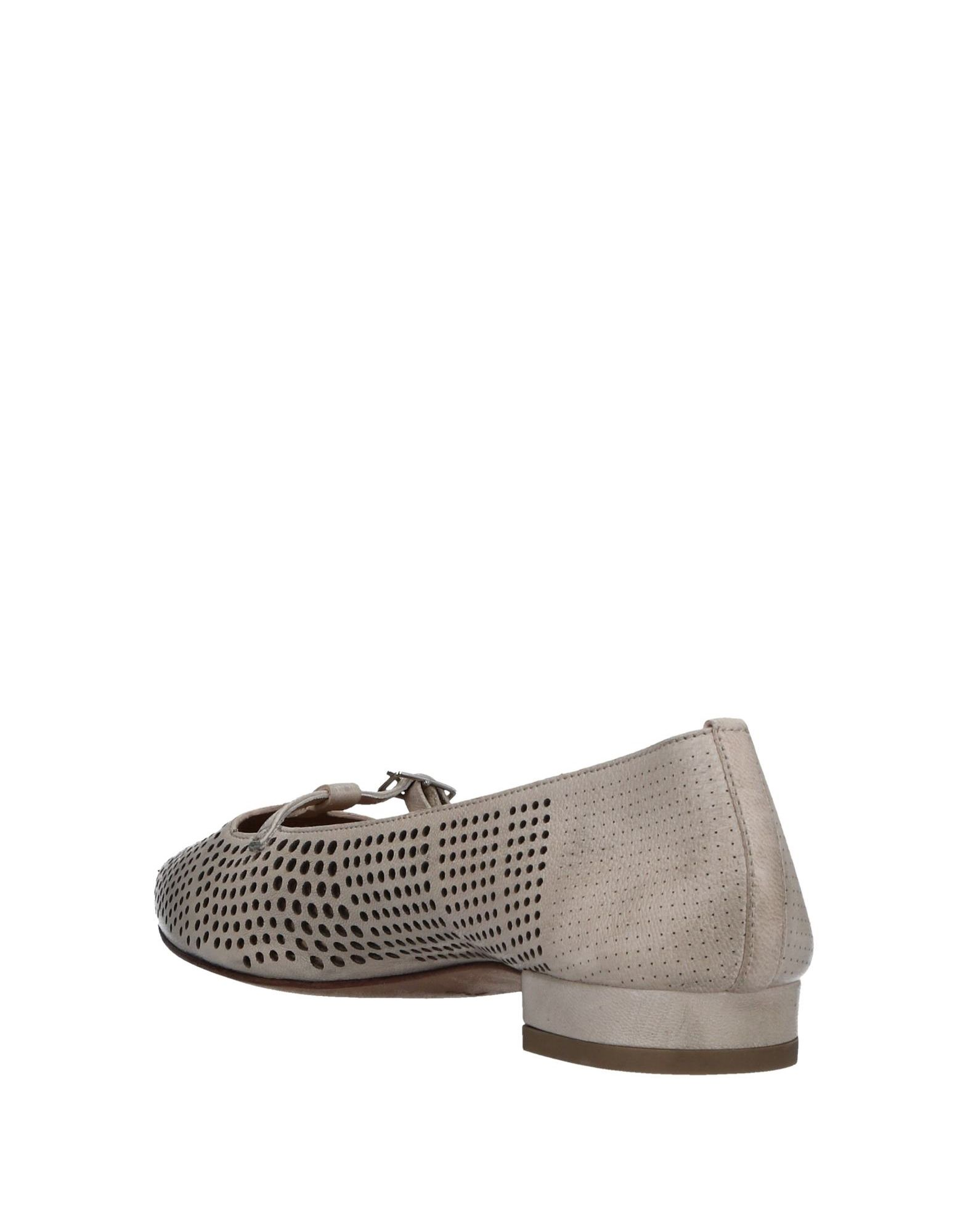 J|D Julie Gute Dee Ballerinas Damen  11126351UJ Gute Julie Qualität beliebte Schuhe 658355