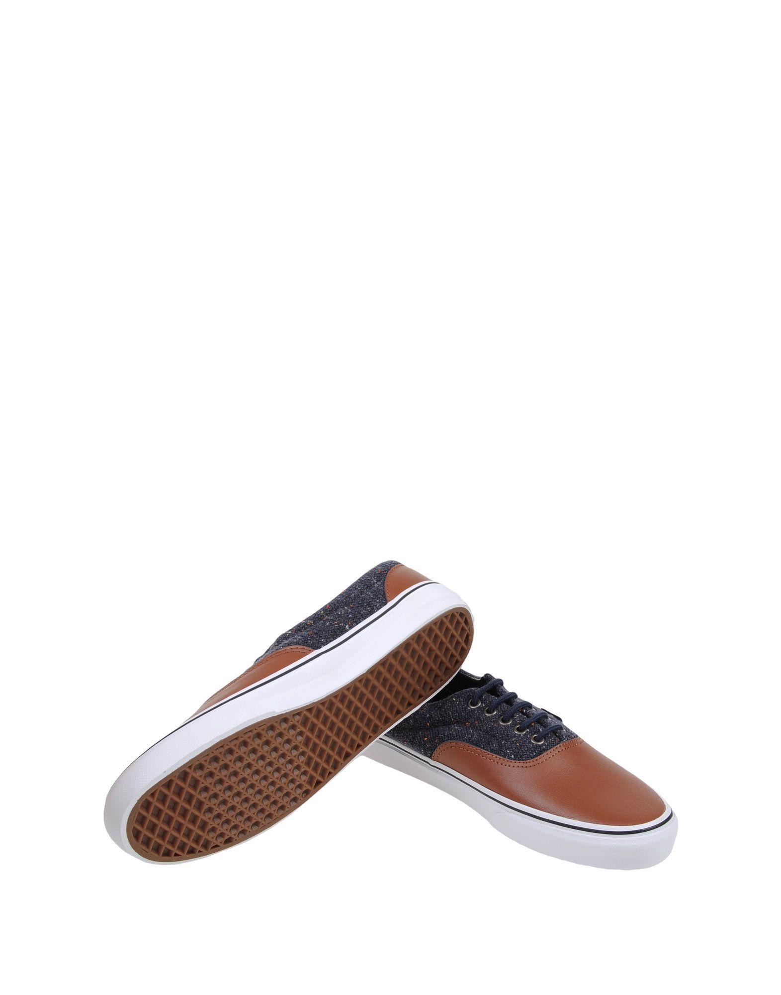 Sneakers Vans Era - Homme - Sneakers Vans sur