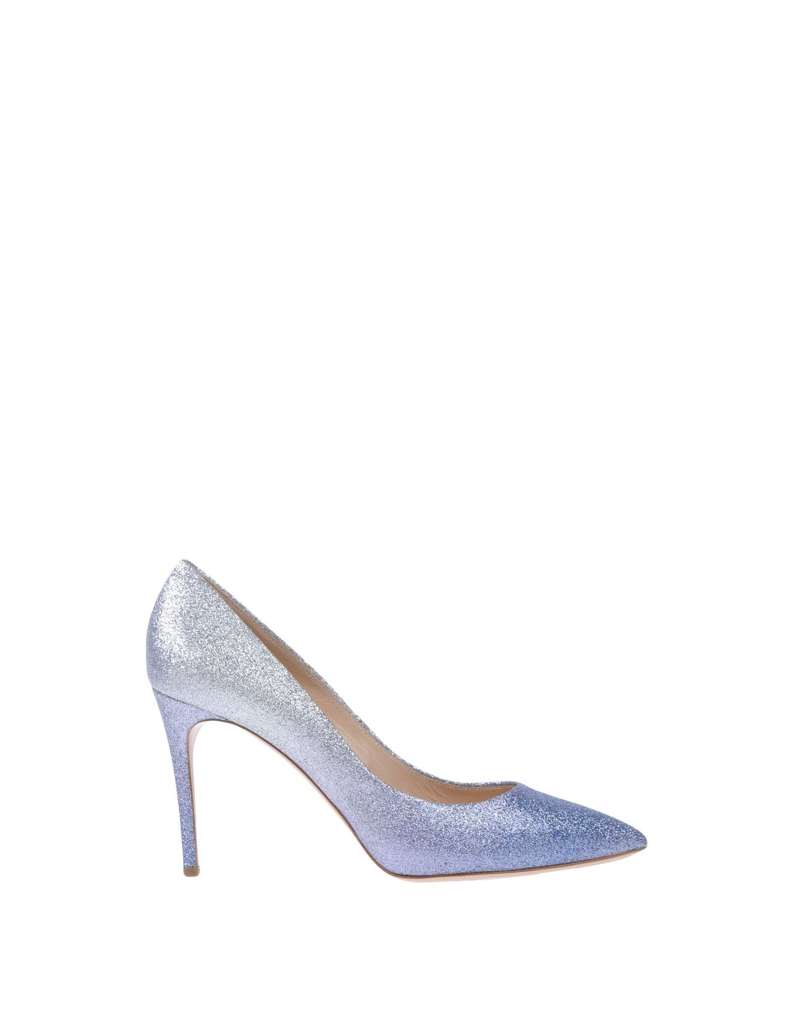 Casadei Pumps Damen  11126426JVGut aussehende strapazierfähige Schuhe