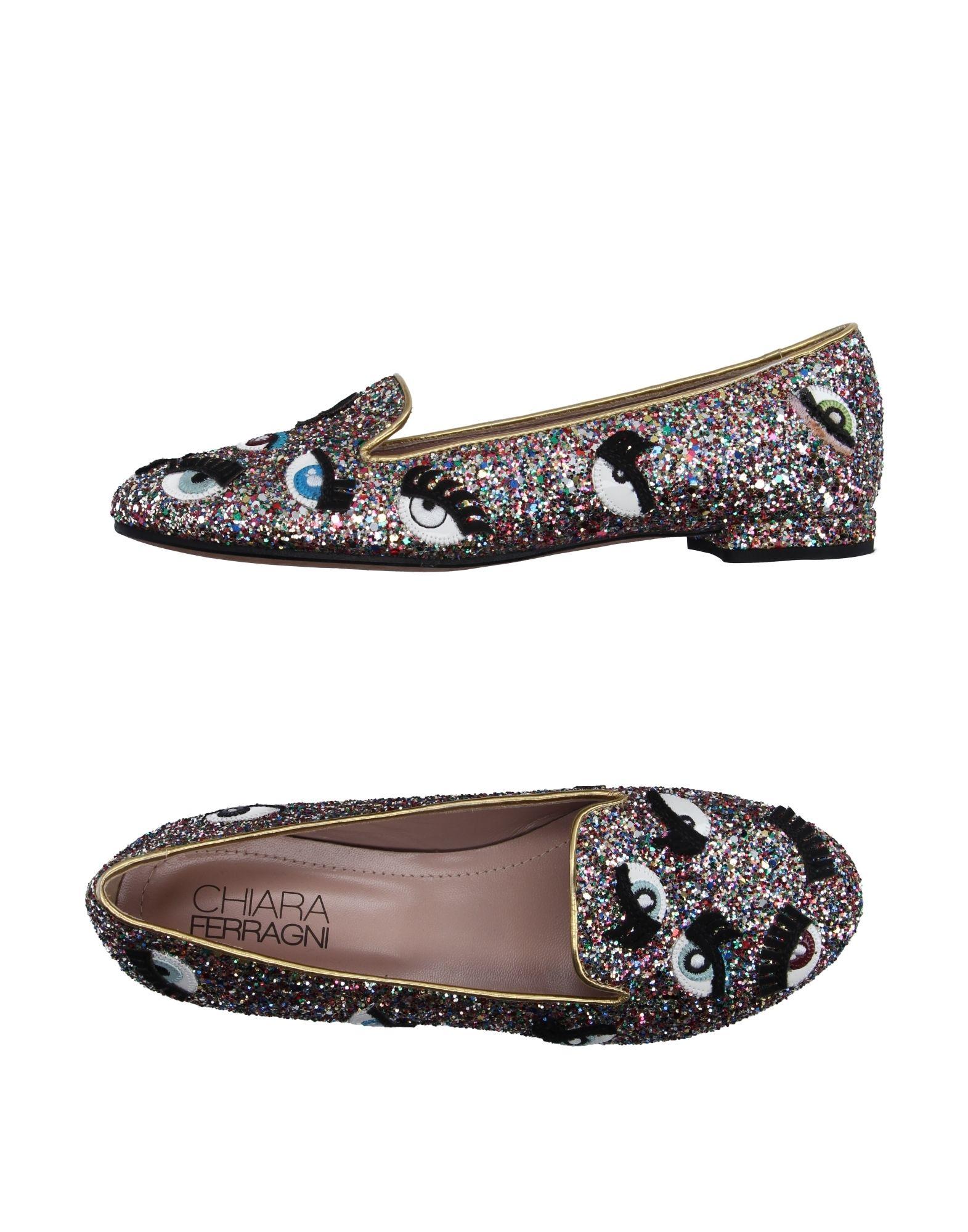 Sneakers Keys Donna e - 11554269NJ Nuove offerte e Donna scarpe comode 90b07a
