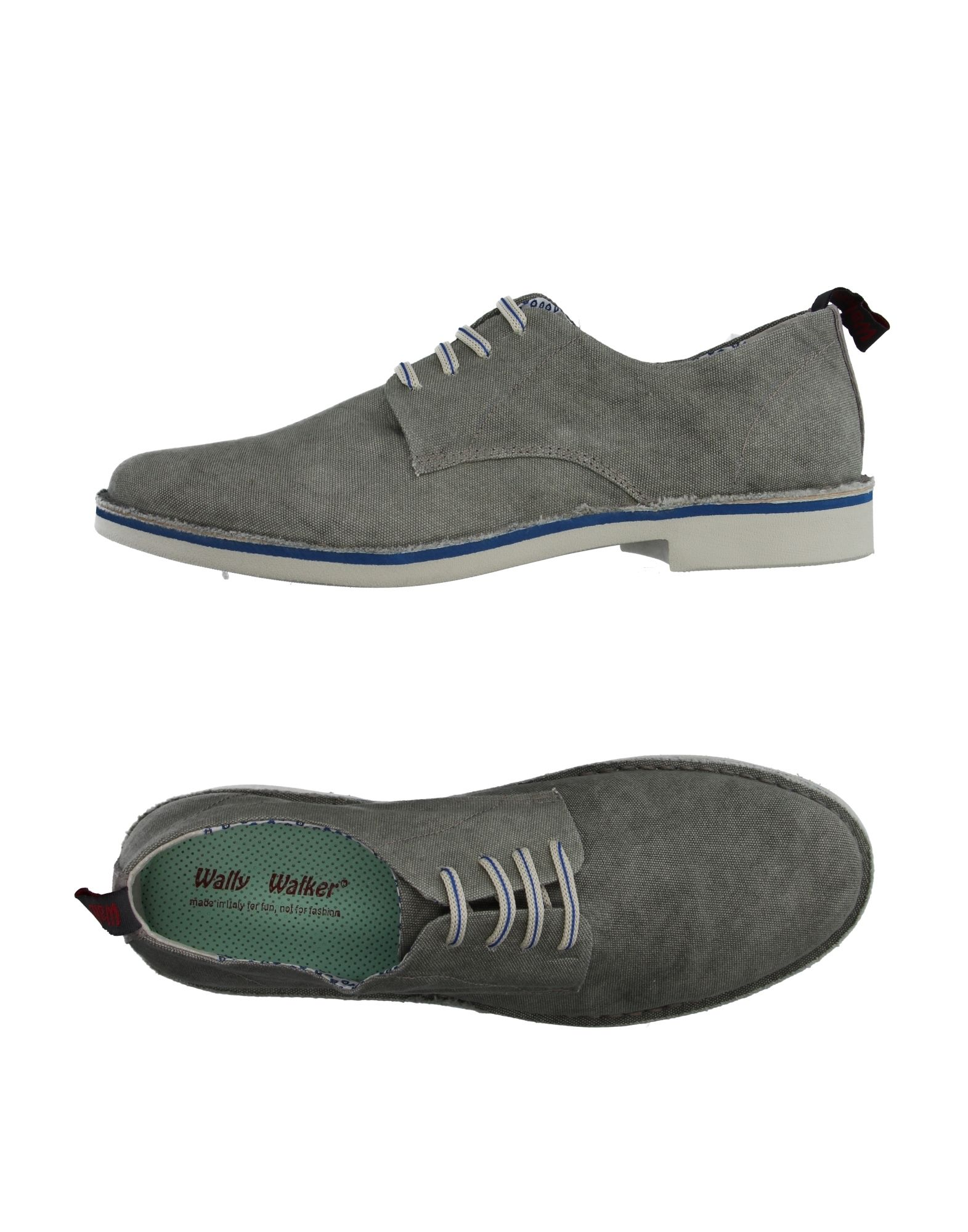 Wally Walker Schnürschuhe Herren  11126969GQ