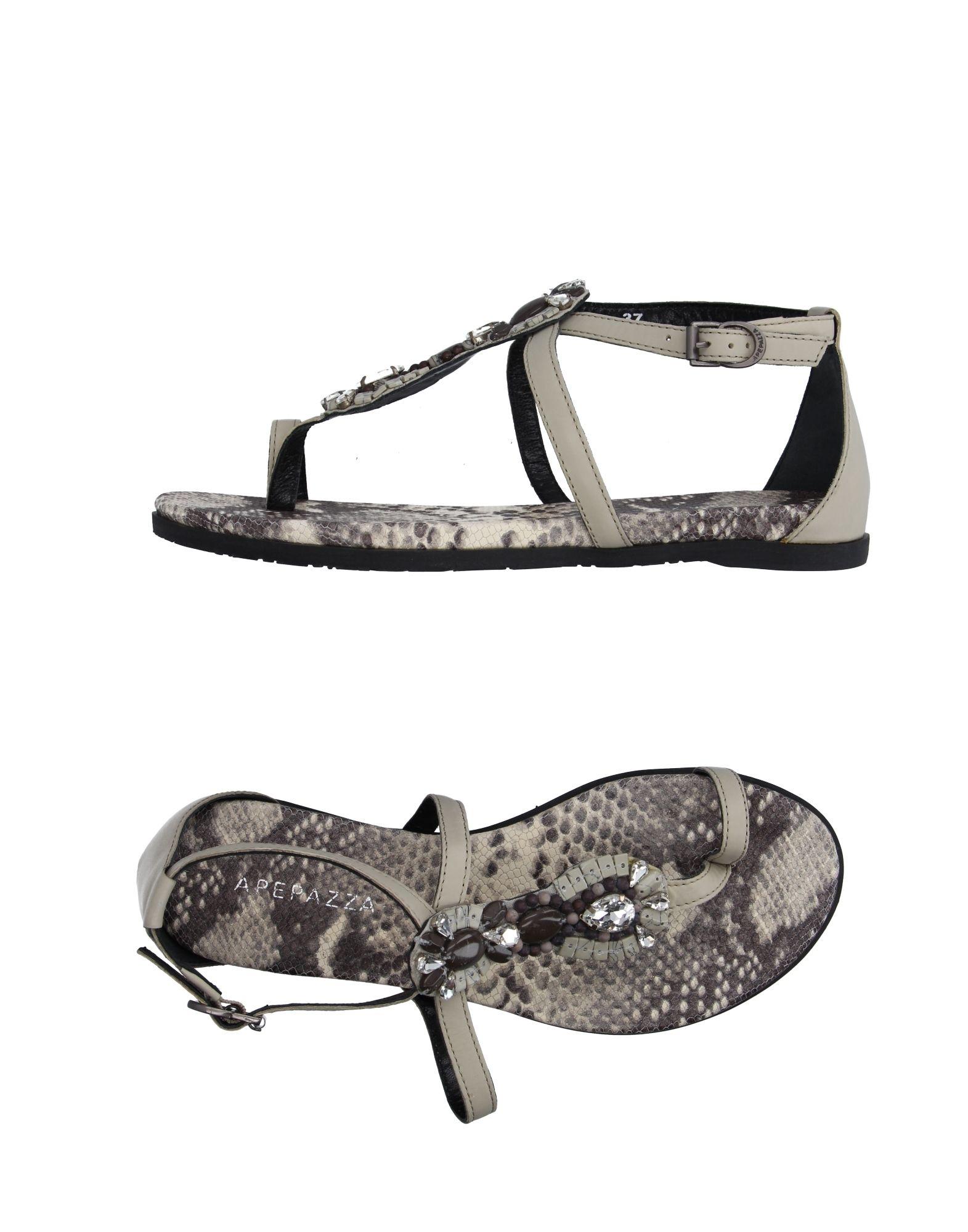 Apepazza Flip Flops - Women Apepazza Flip Flops - online on  Australia - Flops 11127392FE 522e7b