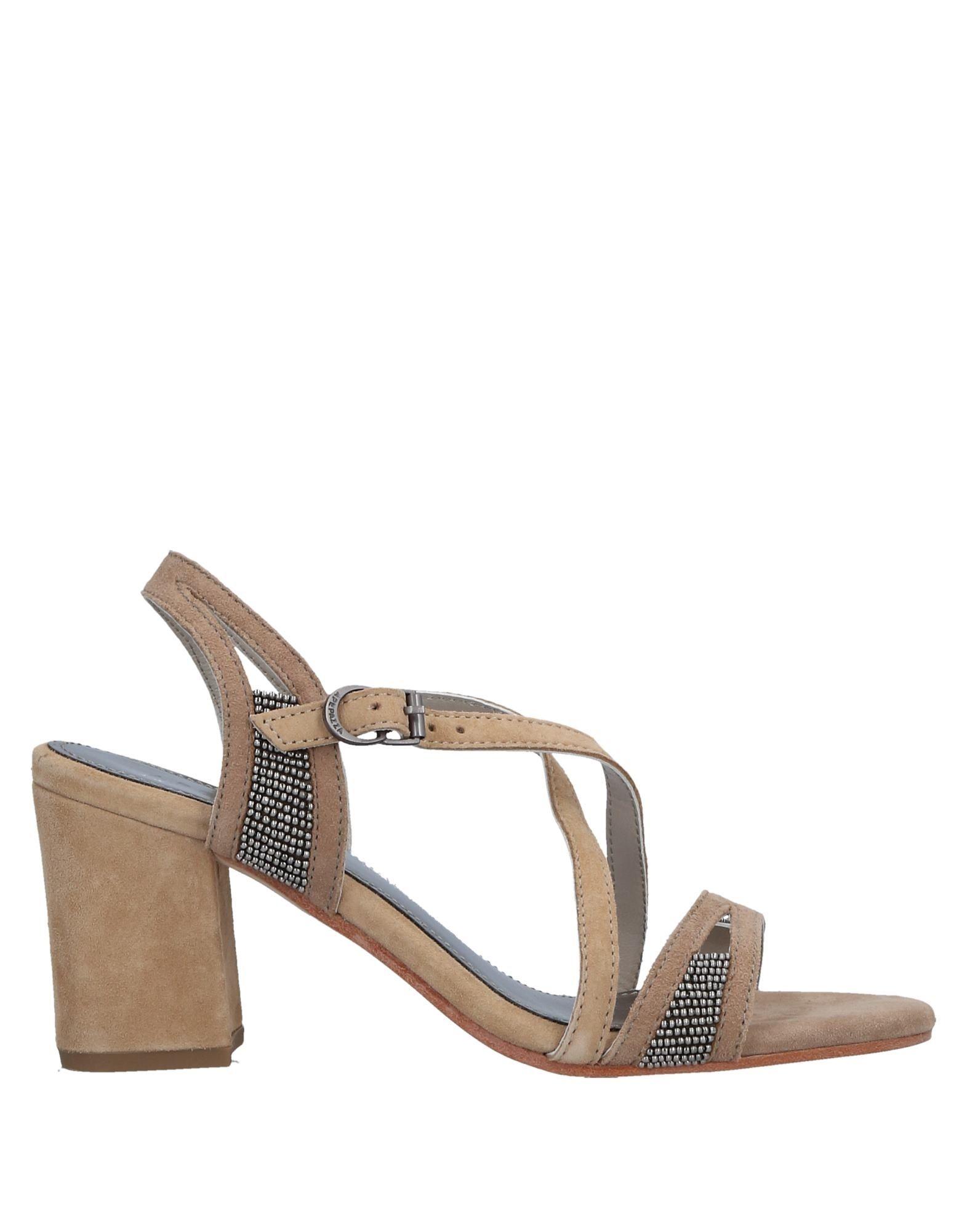 Sandali Apepazza Donna - 11127491MO Scarpe economiche e buone