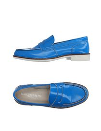 Chaussures - Bas-tops Et Baskets Marco Ferretti hhs5h
