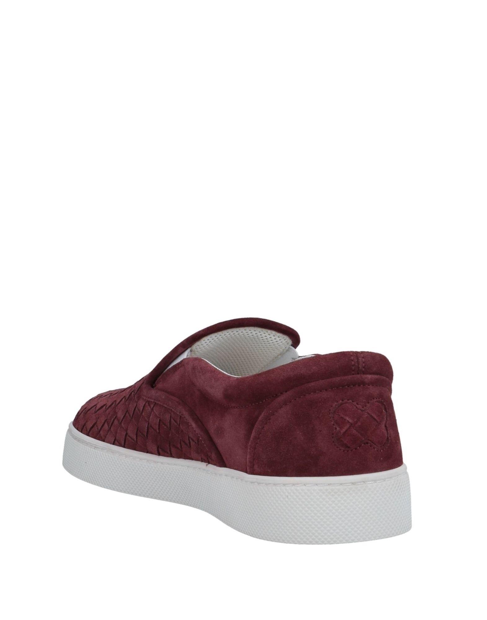 Bottega Veneta Sneakers Herren  11127889XU Gute Qualität beliebte Schuhe Schuhe beliebte 463229