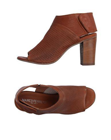 marco ferretti sandales femmes femmes femmes marco ferretti sandales en ligne sur yoox 11127973tb royaume uni - | Valeur Formidable  7ef2ce