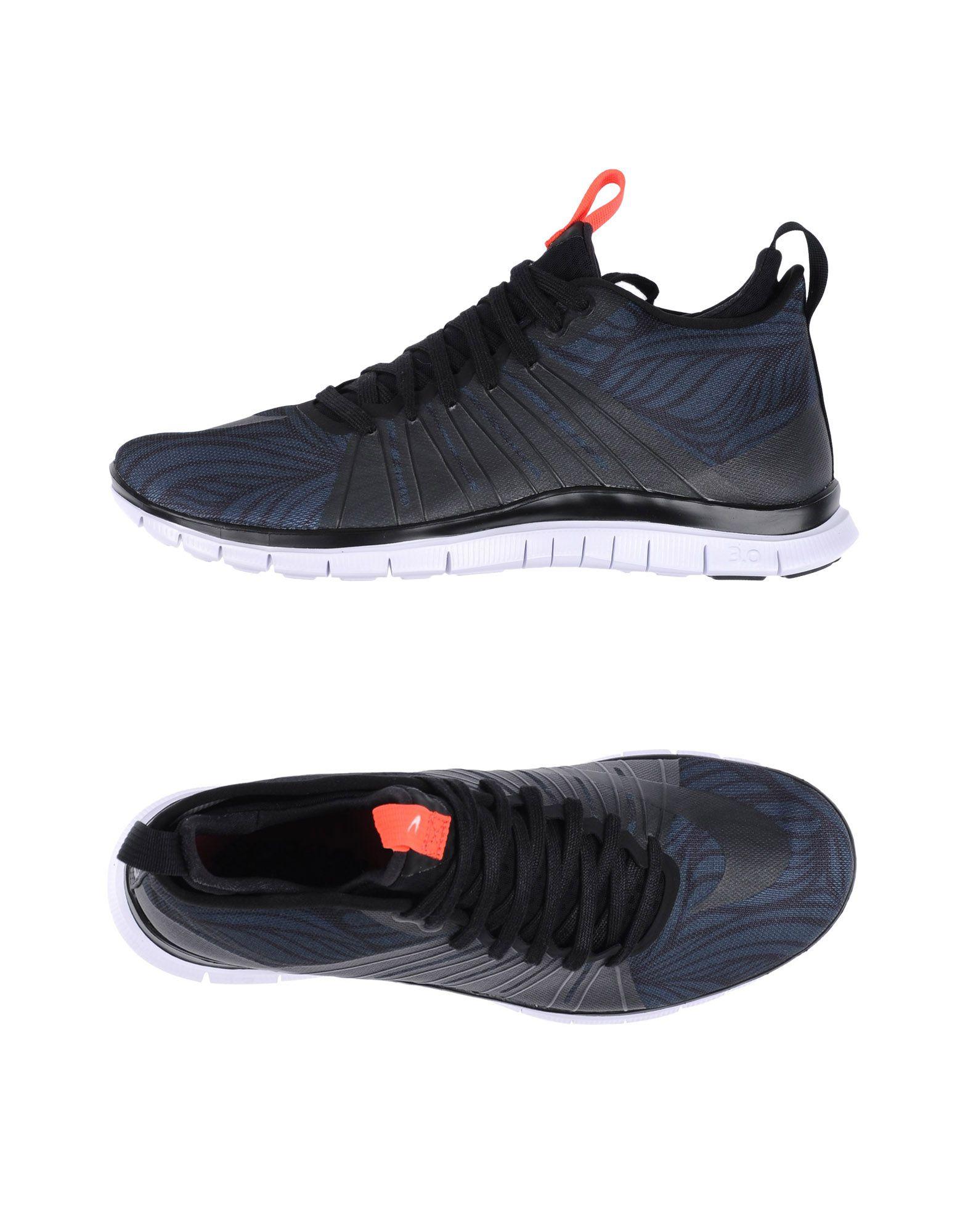 Nike Sneakers Herren  11128044BT