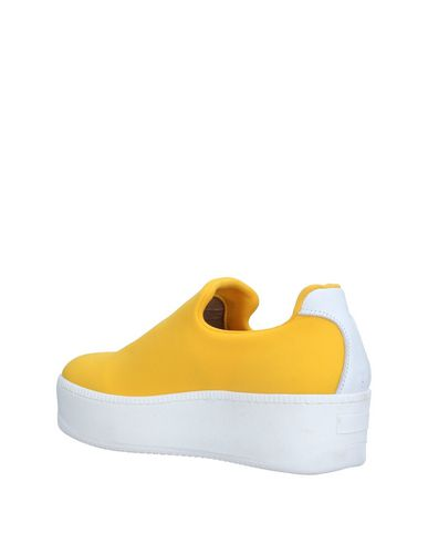 UNLACE Sneakers