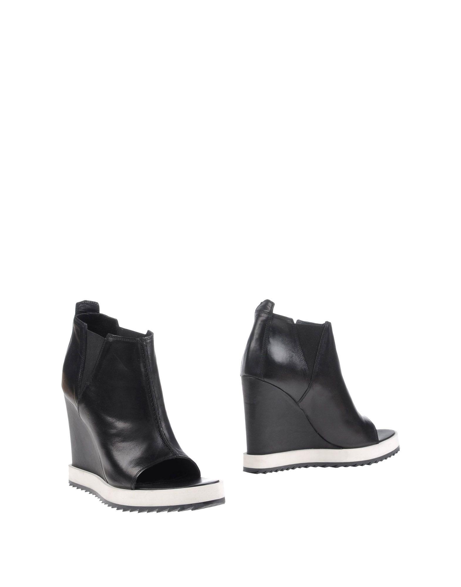 Chelsea Boots Dondup Donna - Acquista online su
