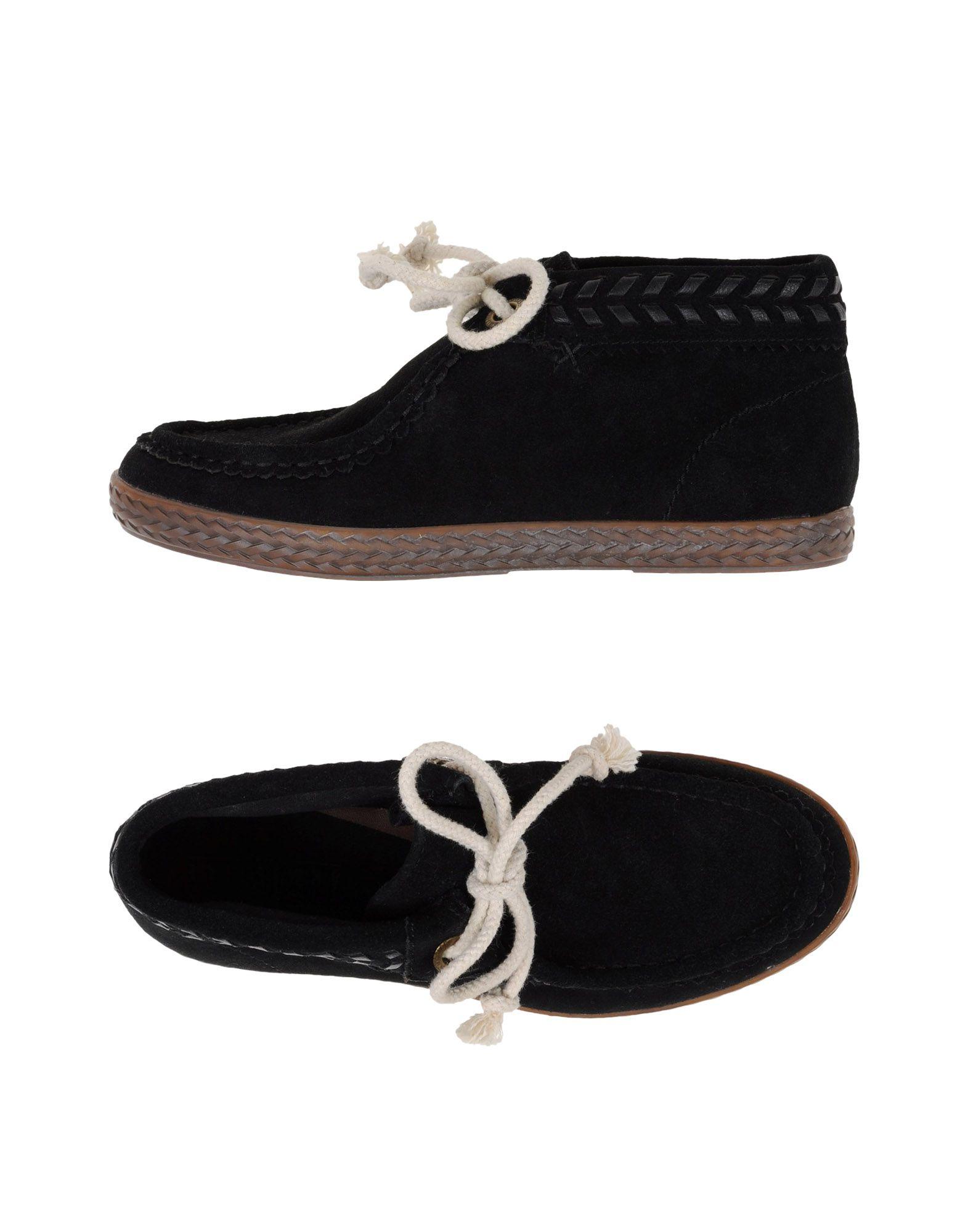 Armistice Schnürschuhe Damen  11128334VO Gute Qualität beliebte Schuhe
