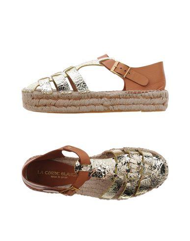 Footwear - Espadrilles La Corde Blanche LhCHLep6l