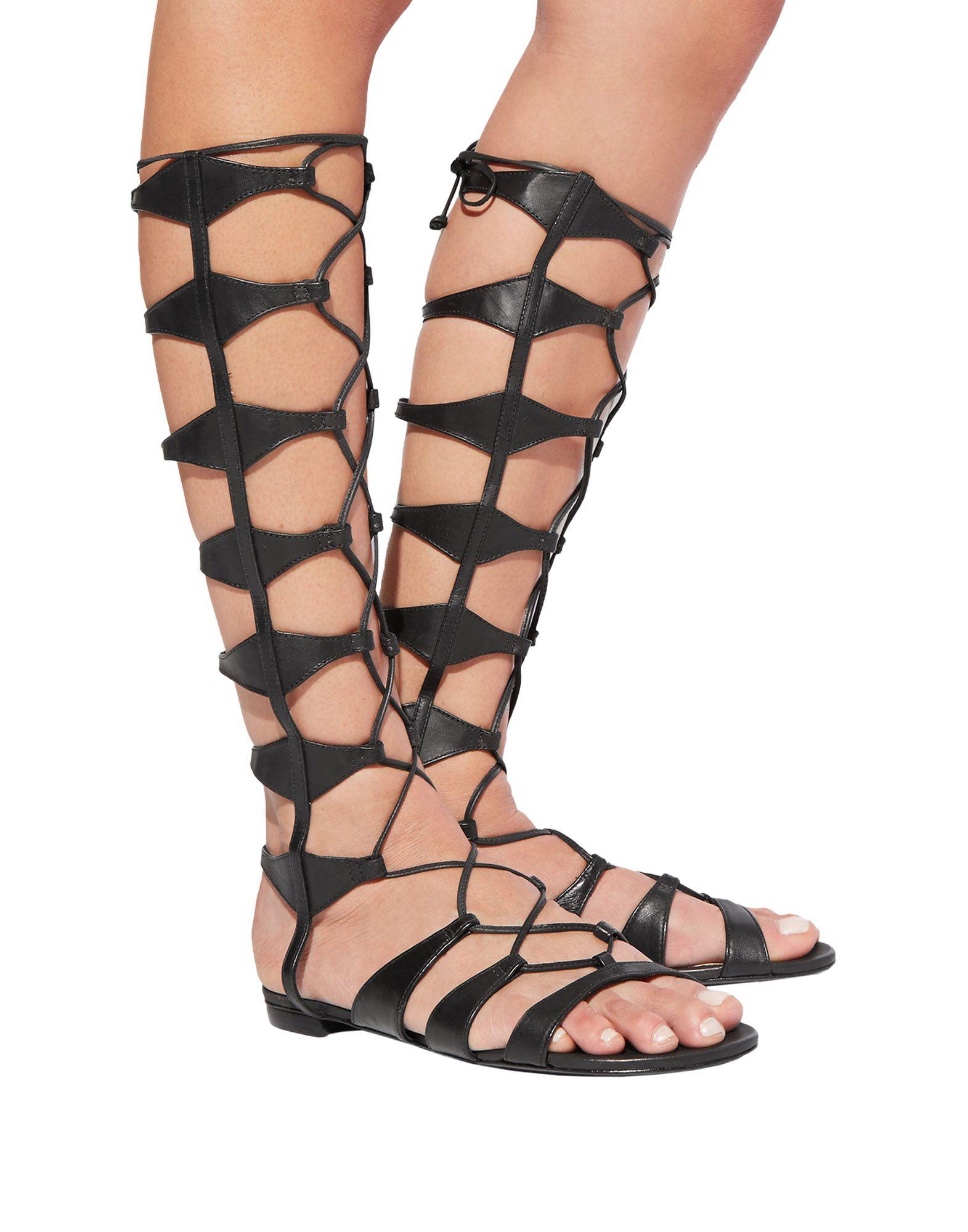 Schutz Sandalen  Damen  Sandalen 11128687MK Heiße Schuhe 9921e7